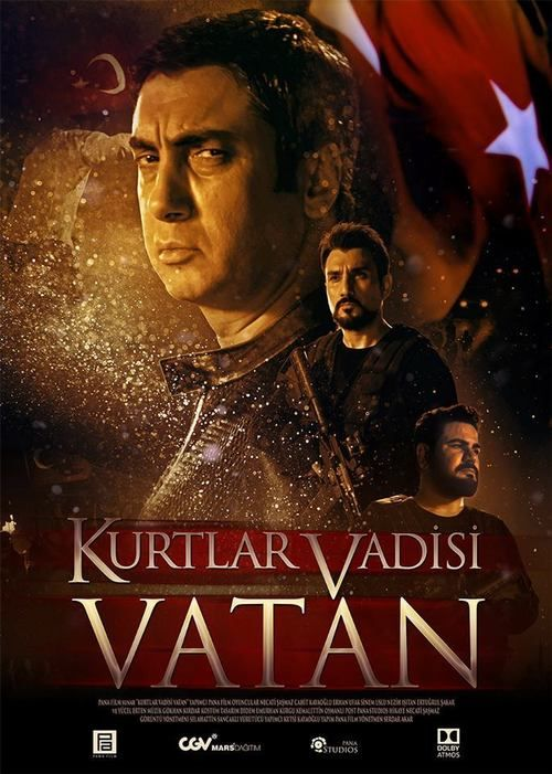 (=Full.HD=) Kurtlar Vadisi Vatan Full Movie Online | Watch Kurtlar Vadisi Vatan (2017) Full Movie Streaming | Download Kurtlar Vadisi Vatan Free Movie | Stream Kurtlar Vadisi Vatan Full Movie Streaming | Kurtlar Vadisi Vatan Full Online Movie HD | Watch Free Full Movies Online HD  | Kurtlar Vadisi Vatan Full HD Movie Free Online  | #KurtlarVadisiVatan #FullMovie #movie #film Kurtlar Vadisi Vatan  Full Movie Streaming - Kurtlar Vadisi Vatan Full Movie