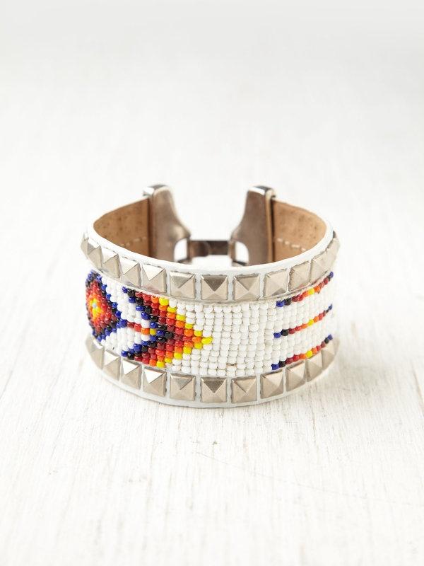 Saki Friendship Bracelet. Need <3: Fashion, Style, Beaded Friendship Bracelets, Freepeople, Saki Friendship, Clothing Boutique, Jewelry, Free People, Jewels