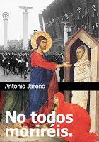 No todos moriréis http://relatosjamascontados.blogspot.com.es/2013/10/no-todos-morireis.html