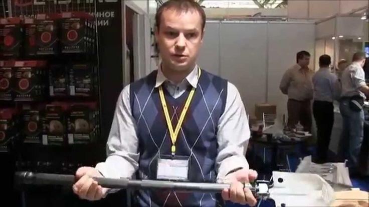 Многофункциональная лопата Лопата Ego Tools