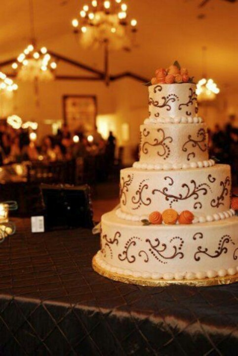 40 Best Images About Vegan Wedding Cakes On Pinterest
