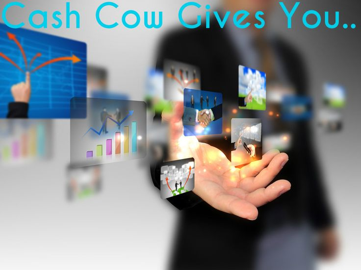 We are one of the accomplished hints delivering Concern in India. We give Indian stock market Equity, subsidiary additionally Stocks Nifty Options recommendations on Intra-Day Basis. Get more@ http://www.cashcowresearch.com