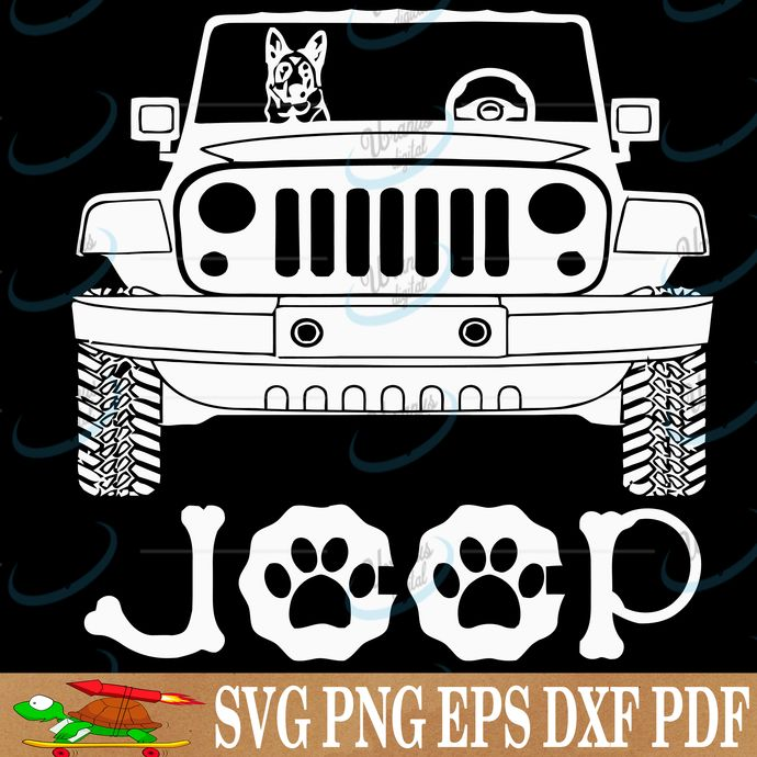 Free Shipping!! Jeep Hair Dont Care Tank Top/ Jeep Shirts