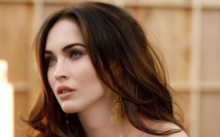 How To Look Younger -- Non Surgical Procedures -- Megan Fox Beauty