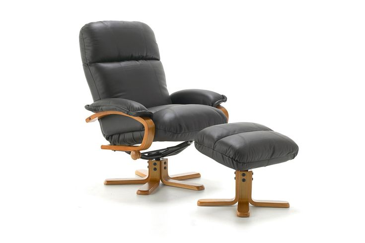MONASH RECLINER CHAIR