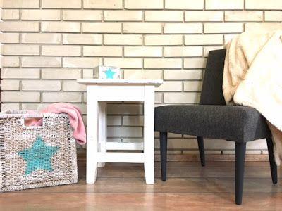 Lakástuning ötletek eladásra- Home Staging: Megint festettem, mert festeni jó - dekoráció Diy