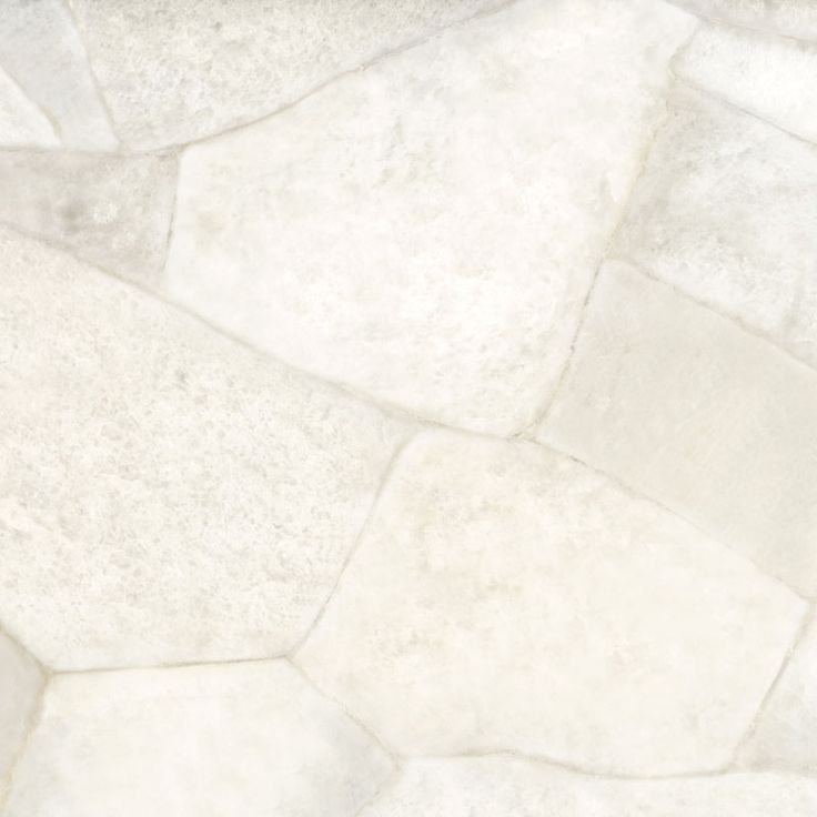 8141 White Quartz™ by Caesarstone