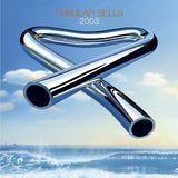 Tubular Bells 2003 [CD], 09385382