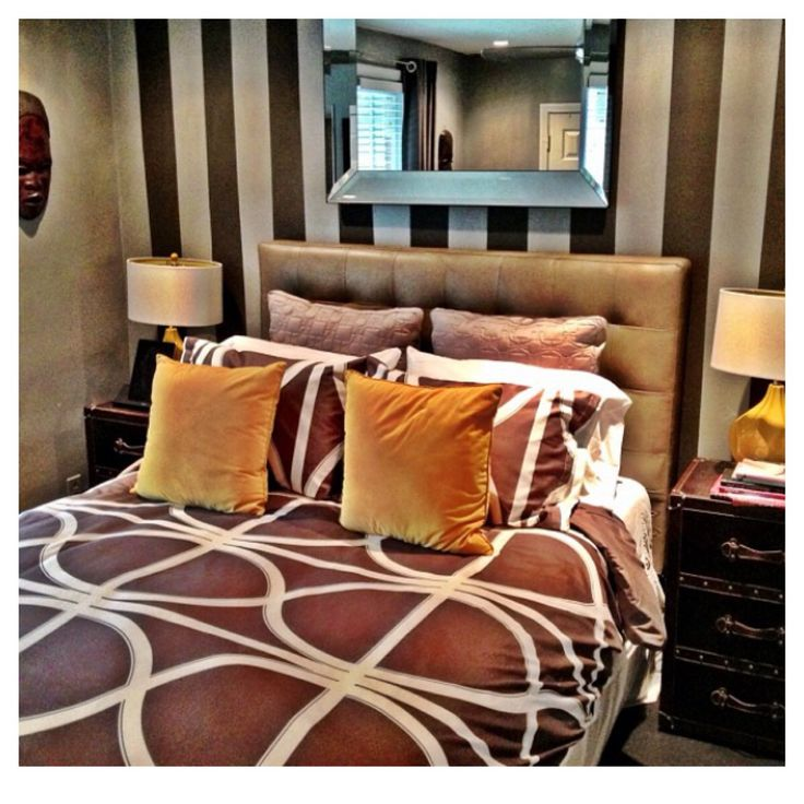 107 best african american interior designers and decorators images on pinterest atlanta for Interior decorators in atlanta ga