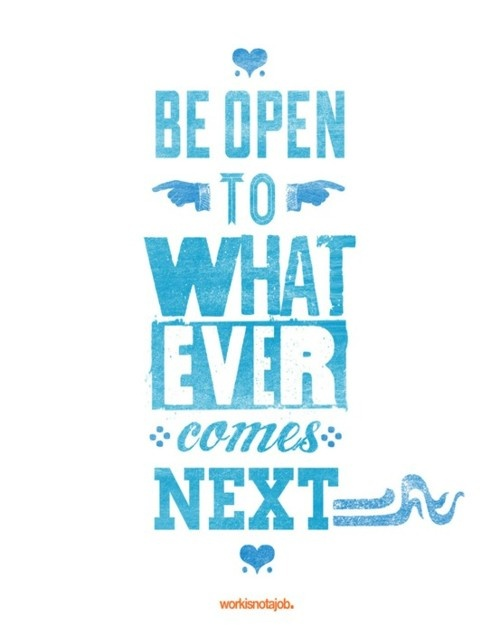 be open!Thoughts, Open Mindfulness, Remember This, Life, Motivation, Wisdom, Things, Living, Inspiration Quotes