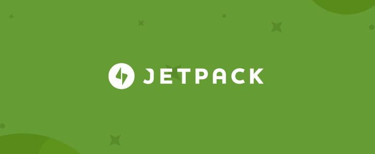 In Defense of the Jetpack WordPress Plugin
