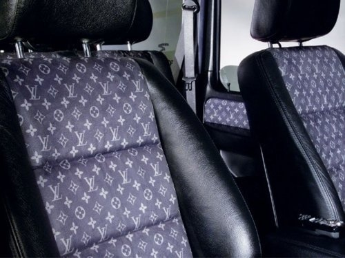 40 best images about louis vuitton only the greatest on pinterest cars louis vuitton and. Black Bedroom Furniture Sets. Home Design Ideas
