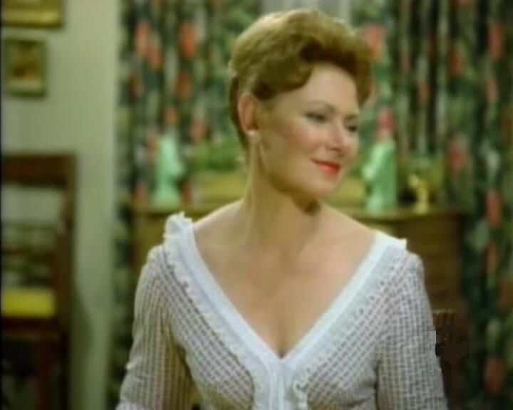 marion ross young