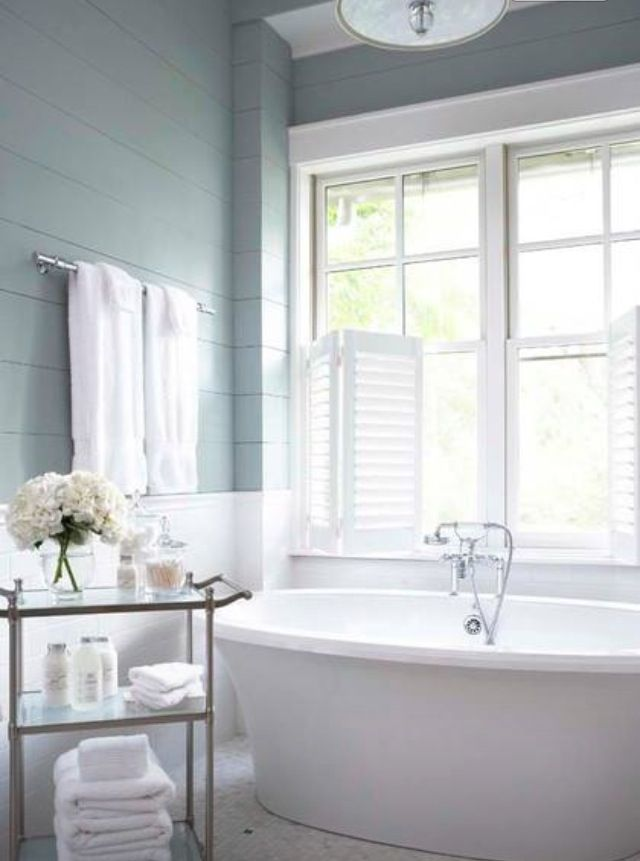 Pin by candi hellerman juetten on bathroom ideas for Painting with a twist greenville sc