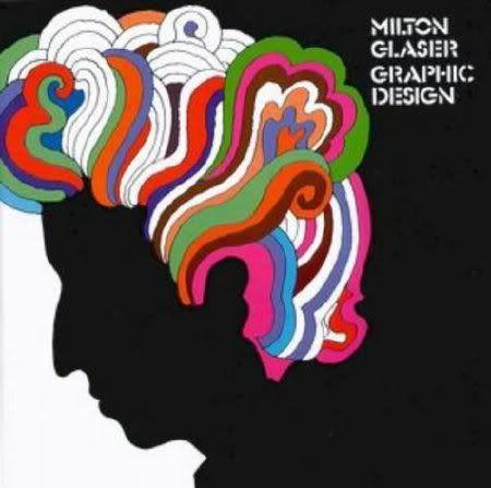 1960 graphic design - Google Search