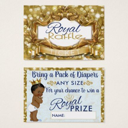 The 25+ best Custom raffle tickets ideas on Pinterest Raffle - numbering tickets in word