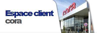 Mon #espaceclient #cartecora suivi et gestion de mes comptes bancaires en ligne.