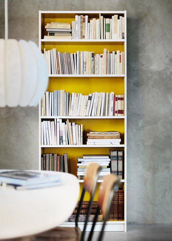 IKEA: les nouveautés disponibles dès maintenant! - Marie Claire Maison