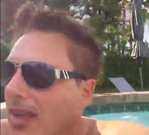 Anal barely hustler legal s