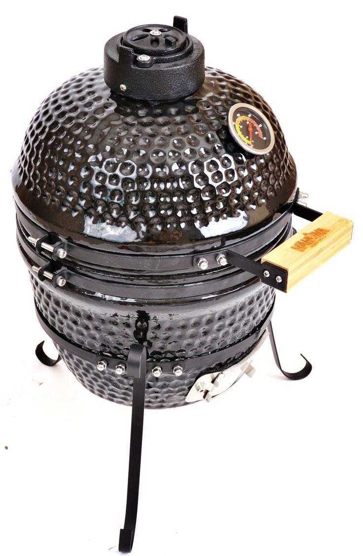Charcoal Smoker & Grill http://grillsidea.com/how-to-clean-charcoal-grill/ http://grillsidea.com/best-smoker-grills/