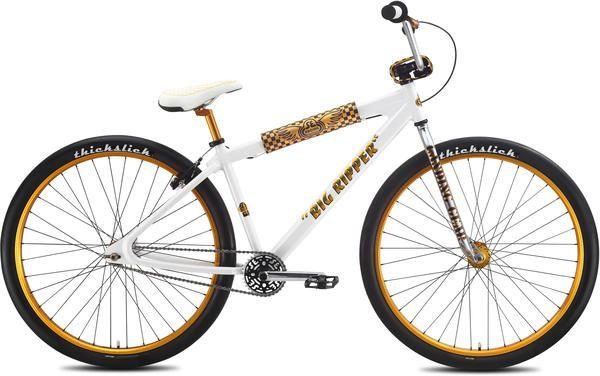 SE Bikes Big Ripper 29 - Bike Masters AZ & Bikes Direct AZ