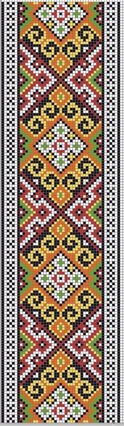 ua pattern - pattern source: http://1.bp.blogspot.com/-Wul_SwBUfm4/UQrPJ1wfMHI/AAAAAAAAAIM/luJIYtbqX84/s400/DSC08109.JPG