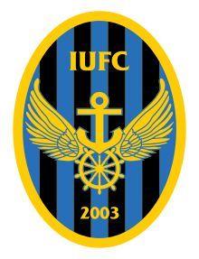17 best images about emblemas de clubes de futebol badges