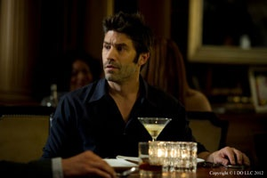 Exclusive with David-W-Ross-I-DO-Stills-4