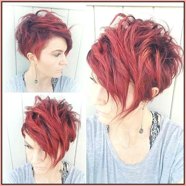Kurze Frisuren 10 Neue Kurze Frisuren Für Dickes Haar Frauen