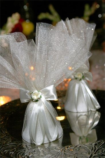 Sofreh Aghd By Seema - Products & Services #PerfectMuslimWedding.com