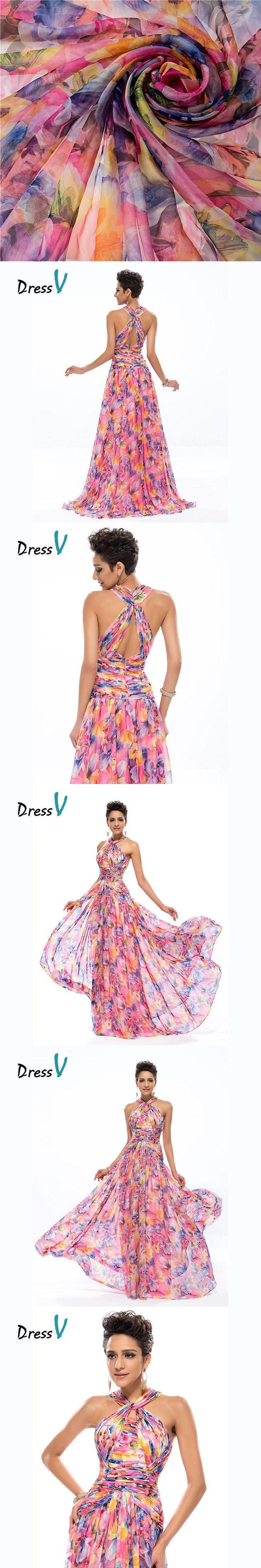 11 best Dresses images on Pinterest   Full length dresses, Evening ...