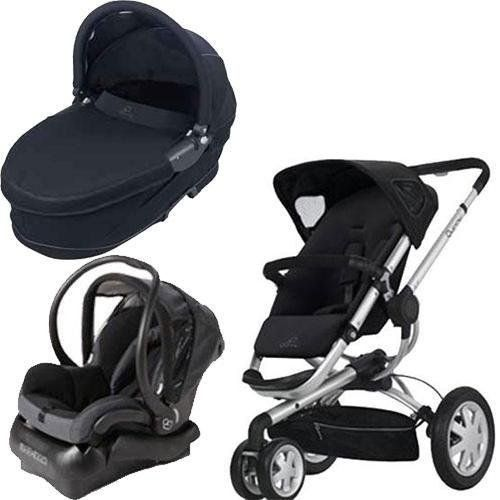 83 Best Baby Stroller Travel Systems Images On Pinterest