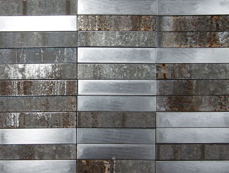 Fusion Wood Panels By Architectural Systems Products I Love Pinterest Interiors Design