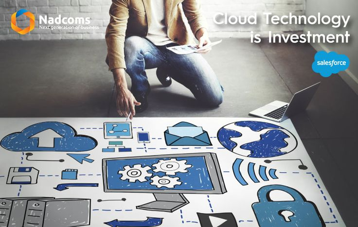 A surprising number of businesses remain unaware of the benefits of moving their operations to The Cloud. Too few businesses realise that using Cloud infrastructure today is the difference between success and failure, particularly in the realm of app integration, SAAS, and storage and backup.