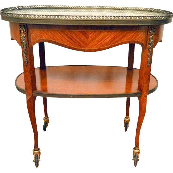 Well-known 182 best ANTIQUE FURNITURE images on Pinterest WW79