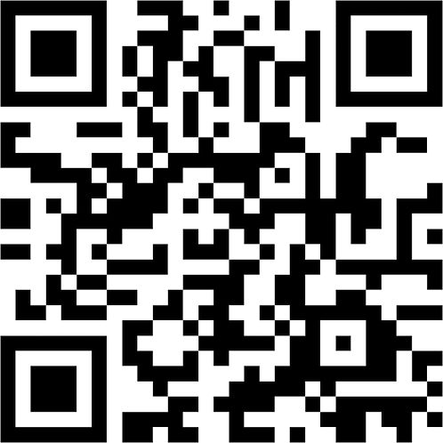 how to create a qr code for commercial use