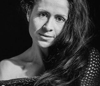 My portrait Photo by @phlukaszb #portrait #face #beautifulface #modeling #model #hair #longhair #internalbeauty #fitmom #brunette #naturalbeauty #gorgeous #amazing #photomodeling #photomodel #bestpolishbodies #polishmodel #polishmodels #pretty #naturalmakeup #fitmaggy #fitnessmodel #fitmodel #malgorzataszatanska #beautyphotography #beauty #brunettsdoitbetter