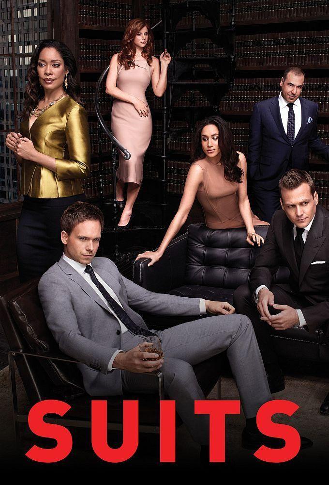 Best 25  Suits season 1 ideas on Pinterest | Suits episode 1 ...