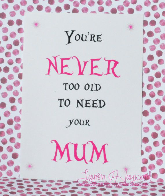 Disney Mothers Day Quotes: Best 25+ Never Too Old Ideas On Pinterest