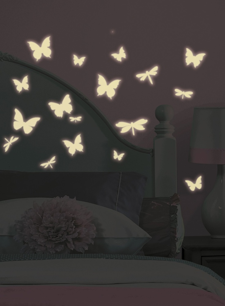 Best Kids Wall Stickers Images On Pinterest Kids Wall - How do you put a wall sticker on