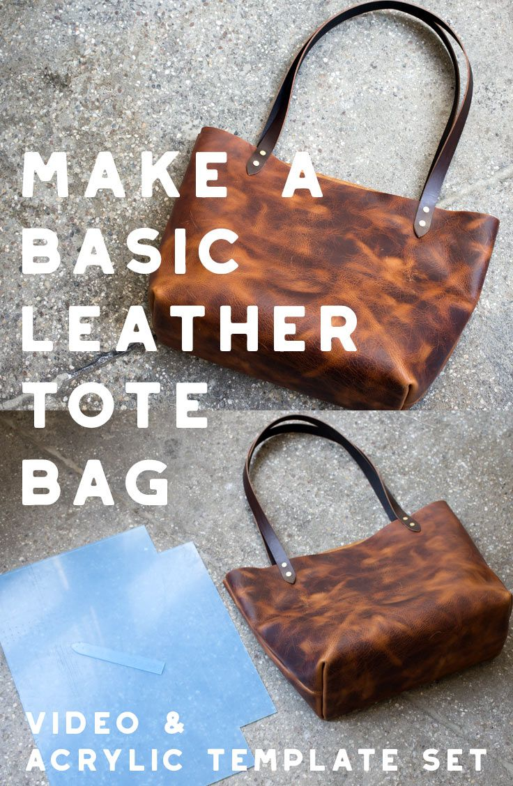 23 best Leathercraft Tutorials images on Pinterest | Leather ...