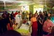 Friends and family raced against time to save a dying girl's dream. They turned a hospital room into a prom venue when a breathing crisis drove tragically stricken Tennessee teen Katelyn Norman back to intensive care just before the big gala was set to start. Love how this community came together for her!