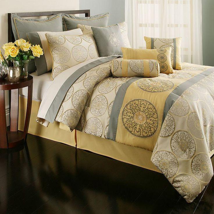Lovely Kohls Bed Sets Picture Inspirations