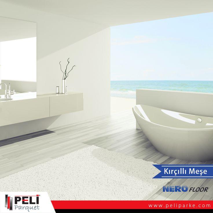 Nero Floor. #peli #parke