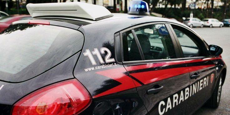 Operazione dei Carabinieri Forestali: sequestrati 45 tonnellate di pasta biologica
