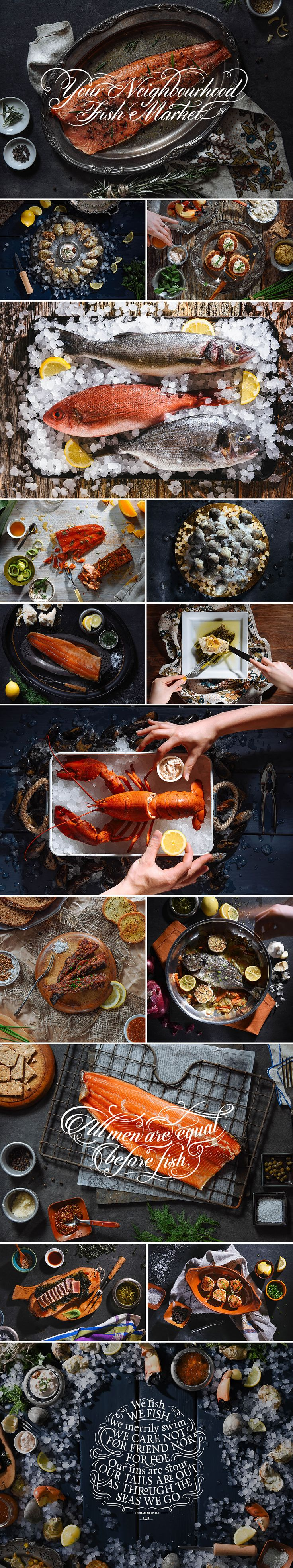 Best 20 seafood shop ideas on pinterest see best ideas for Fish grill near me