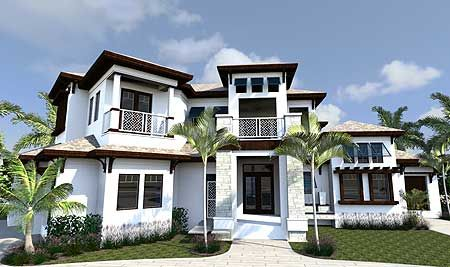3dplans also Old House Remodeling as well Westbrook At Lenox Of Smyrna Single Family Home Floor Plan besides 151433606194395919 together with Model House Spanish Style. on house plans 3 bedroom 2 bath with garage