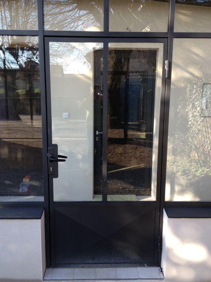 25 best Main door images on Pinterest Entryway, Main door and Main - changer la serrure d une porte