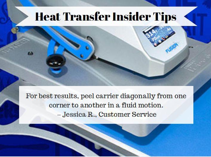 Best heat transfer paper - Homework Example - gqessaybjjv