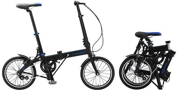 "Bici pieghevole Dahon Jifo - 16"" http://www.altoadige-shopping.it/info.php?cat=23&scat=258&prd=4814&id=13751"
